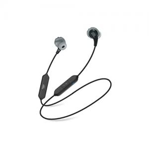 JBL T165BT Grey Bluetooth Headset price in Hyderabad, telangana, andhra