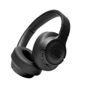 JBL Tune 750BTNC Wireless Over Ear Headphones price in Hyderabad, telangana, andhra