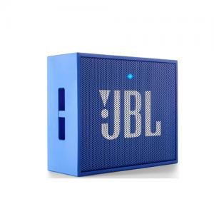 JBL GO Portable Wireless Bluetooth Speaker price in Hyderabad, telangana, andhra