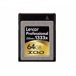 Lexar Professional CFexpress Type B Card price in Hyderabad, telangana, andhra