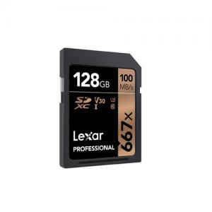 Lexar Professional 667x SDXC UHS I Cards price in Hyderabad, telangana, andhra