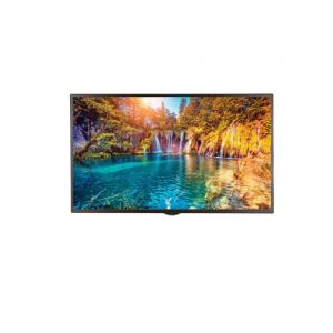 Panasonic LH 49UM1KD 4K Professional Displays price in Hyderabad, telangana, andhra
