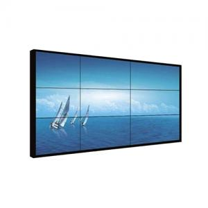 Panasonic LH 75UM1KD 4K Professional Displays price in Hyderabad, telangana, andhra