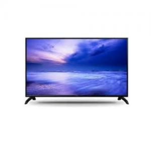 Panasonic LH 49UMP2KD 4K Professional Displays price in Hyderabad, telangana, andhra