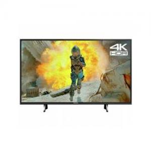 Panasonic LH 55QM1KD 4K Professional Displays price in Hyderabad, telangana, andhra
