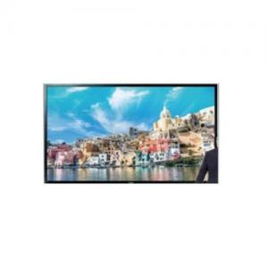 Panasonic LH 43QM1KD 4K Professional Displays price in Hyderabad, telangana, andhra