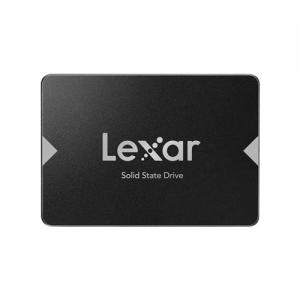 Lexar NS200 SATA III Solid State Drive price in Hyderabad, telangana, andhra