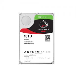 Seagate IronWolf 10TB ST10000VN0004 NAS Internal Hard Drive price in Hyderabad, telangana, andhra