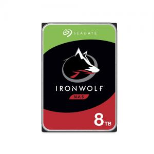 Seagate IronWolf 8TB ST8000VN004 NAS Internal Hard Drive price in Hyderabad, telangana, andhra