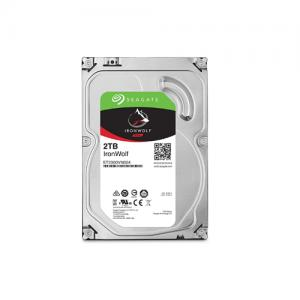 Seagate IronWolf 2TB ST2000VN004 NAS Internal Hard Drive price in Hyderabad, telangana, andhra