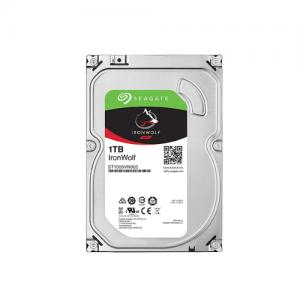 Seagate IronWolf 1TB ST1000VN002 NAS Internal Hard Drive price in Hyderabad, telangana, andhra