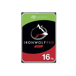 Seagate ST16000NE000 IronWolf Pro 16TB SATA Hard Drive price in Hyderabad, telangana, andhra