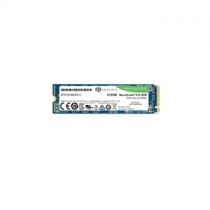 Seagate Barracuda 500GB ZP500CM30001 Internal SSD price in Hyderabad, telangana, andhra