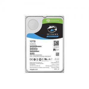 Seagate Skyhawk AI ST10000VE0004 10TB Surveillance Hard Drive price in Hyderabad, telangana, andhra