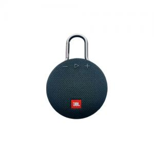 JBL Clip 3 Blue Portable Bluetooth Speaker price in Hyderabad, telangana, andhra