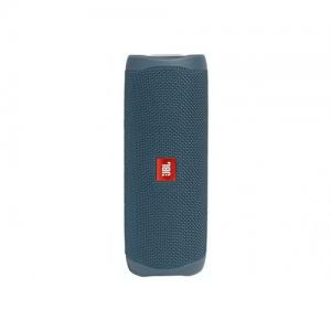JBL Flip 5 Blue Portable Waterproof Bluetooth Speaker price in Hyderabad, telangana, andhra
