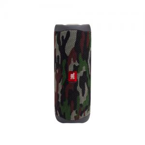 JBL Flip 5 Squad Portable Waterproof Bluetooth Speaker price in Hyderabad, telangana, andhra