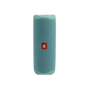 JBL Flip 5 Teal Portable Waterproof Bluetooth Speaker price in Hyderabad, telangana, andhra