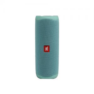 JBL Flip 5 Teal Portable Waterproof Bluetooth Speaker price in Hyderabad, telangana, andhra
