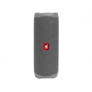 JBL Flip 5 Grey Portable Waterproof Bluetooth Speaker price in Hyderabad, telangana, andhra