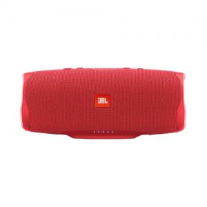 JBL Charge 4 Red Portable Waterproof Bluetooth Speaker price in Hyderabad, telangana, andhra