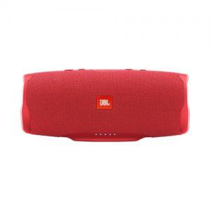 JBL Charge 4 Red Portable Waterproof Bluetooth Speaker price in Hyderabad, telangana, andhra