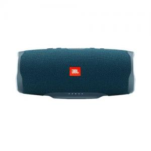 JBL Charge 4 Blue Portable Waterproof Bluetooth Speaker price in Hyderabad, telangana, andhra