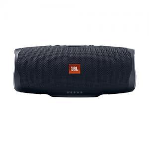 JBL Charge 4 Black Portable Waterproof Bluetooth Speaker price in Hyderabad, telangana, andhra