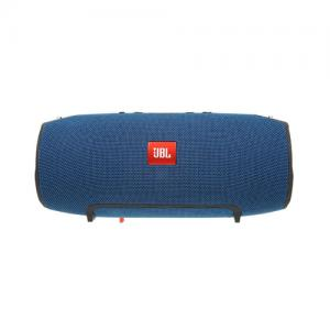 JBL Xtreme Blue Portable Wireless Bluetooth Speaker price in Hyderabad, telangana, andhra