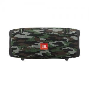 JBL Xtreme Squad Portable Wireless Bluetooth Speaker price in Hyderabad, telangana, andhra
