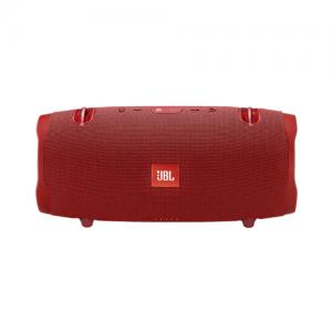 JBL Xtreme Red Portable Wireless Bluetooth Speaker price in Hyderabad, telangana, andhra