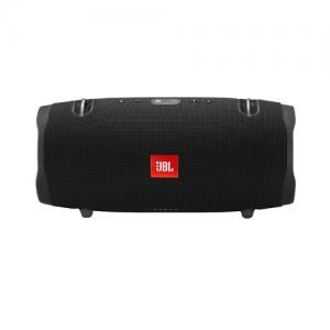 JBL Xtreme 2 Black Portable Bluetooth Speaker price in Hyderabad, telangana, andhra