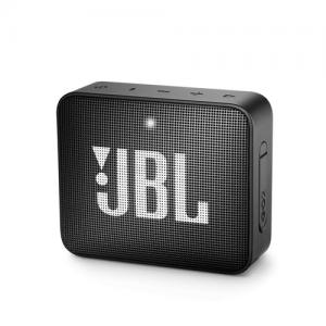 Jbl Harman Kardon Traveler Speaker price in Hyderabad, telangana, andhra