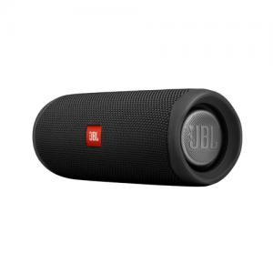 JBL OMNI 10 Plus Wireless HD Speaker price in Hyderabad, telangana, andhra