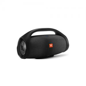 JBL OMNI 20 Plus Black Speaker price in Hyderabad, telangana, andhra