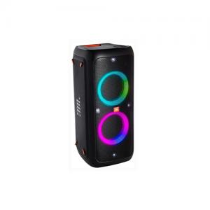 JBL PartyBox 300 Portable Bluetooth Party Speaker price in Hyderabad, telangana, andhra