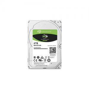 Seagate Barracuda 4TB ST4000LM024 Internal Hard Drive price in Hyderabad, telangana, andhra