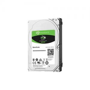Seagate Barracuda 1TB ST1000LM048 Internal Hard Drive price in Hyderabad, telangana, andhra