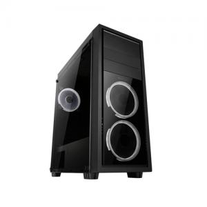 Zebronics Matrix Gaming Cabinet price in Hyderabad, telangana, andhra