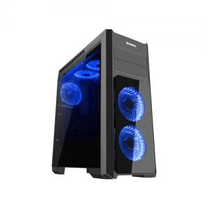Zebronics Cyclone Gaming Cabinet price in Hyderabad, telangana, andhra
