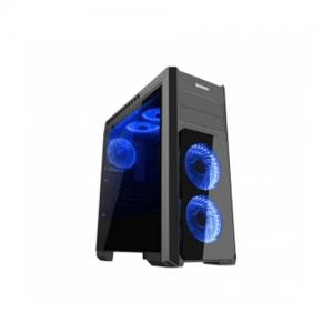 Zebronics Athena Gaming Cabinet price in Hyderabad, telangana, andhra