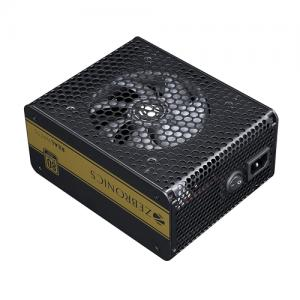 Zebronics ZEB PGP750W Power Supply price in Hyderabad, telangana, andhra
