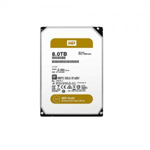 Western Digital WD WDS192T1D0D 1 Point 92TB Hard disk drive price in Hyderabad, telangana, andhra