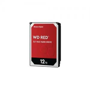 Western Digital WD WWDS384T1D0D Hard disk drive price in Hyderabad, telangana, andhra