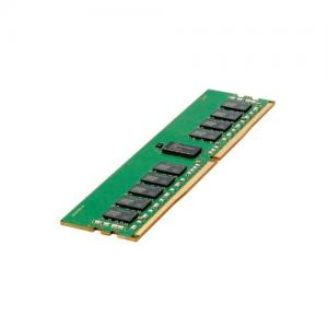 HPE 8GB x8 DDR4 2666 879505 B21 Kit price in Hyderabad, telangana, andhra