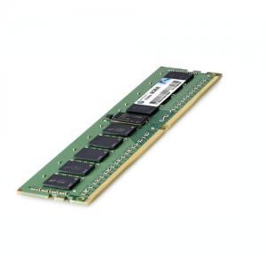 HPE P00920 B21 16GB DDR4 Memory Module price in Hyderabad, telangana, andhra