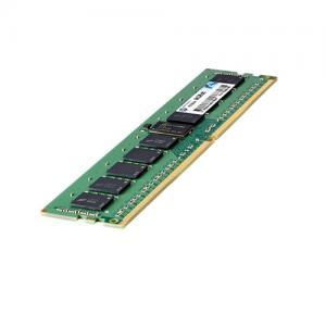 HPE P00926 B21 64GB DDR4 Memory Module price in Hyderabad, telangana, andhra
