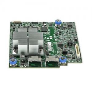 HP H240ar Smart Host Bus Adapter price in Hyderabad, telangana, andhra