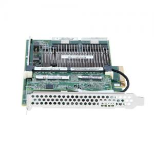 HP Smart Array P840 4G Controller price in Hyderabad, telangana, andhra