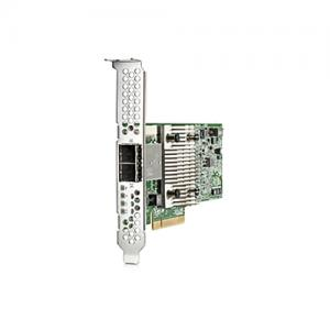 HPE H241 Smart Host Bus Adapter price in Hyderabad, telangana, andhra